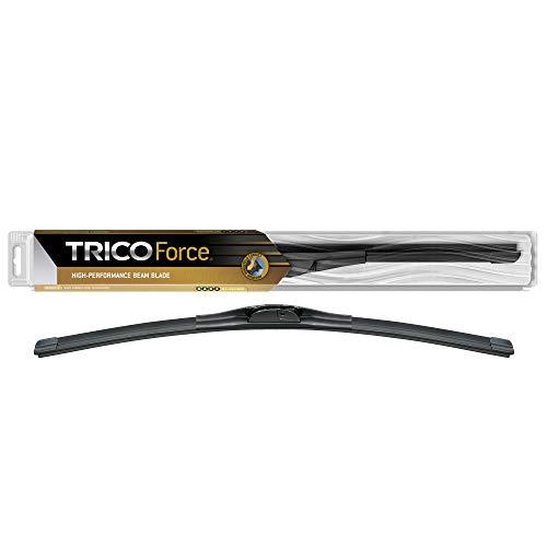 "Trico 25-220 Force Beam Wiper Blade 22"""