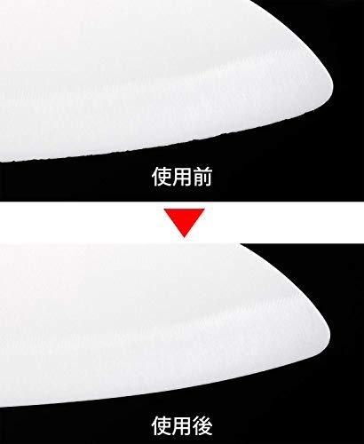 京セラ日本製手動研ぎ器ダイヤモンドロールシャープナー【色々な材質の包丁が研げる】KyoceraDS-20S