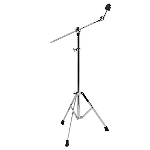 Cymbal Stand
