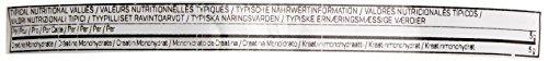 Myprotein Creatine Creapure Unflavoured, 1er Pack (1 x 500 g) - 3