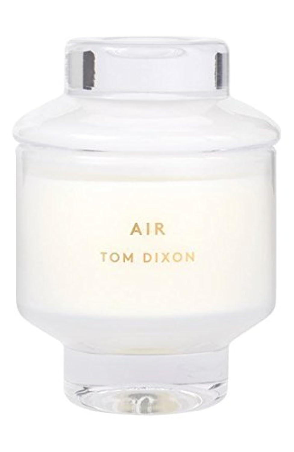 ノイズ有限めるTom Dixon 'Air' Candle (トム ディクソン 'エアー' キャンドル小)Small