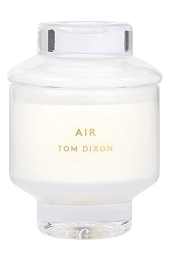 イヤホン無意識昼寝Tom Dixon 'Air' Candle (トム ディクソン 'エアー' キャンドル大)Large