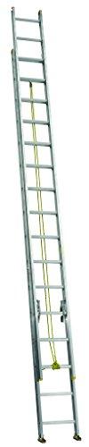 Louisville Ladder AE3232, 32 Feet