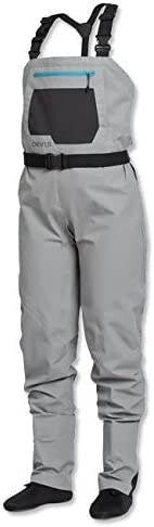 Clearwater Women's Wader XXL Max trust 59% OFF Only Regular