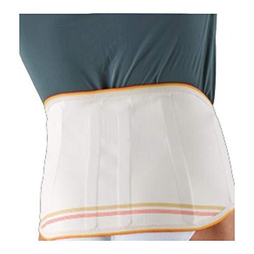 Cintura Lombare Steccata Linea Ortho Misura 3 0112