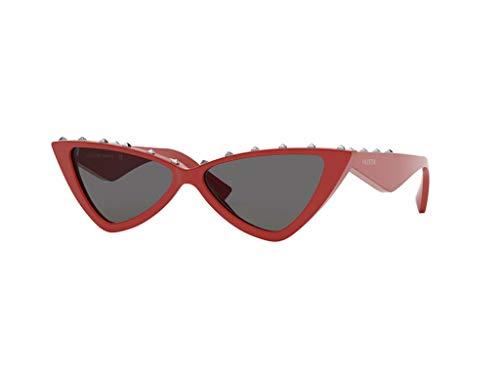 Valentino Damen Sonnenbrillen VA4064, 511087, 55