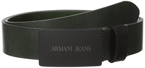 Armani JEANS Cintura Uomo (90/105)