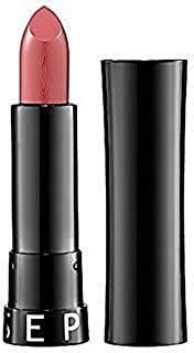 Sephora Rouge Shine Lipstick, Forever Yours