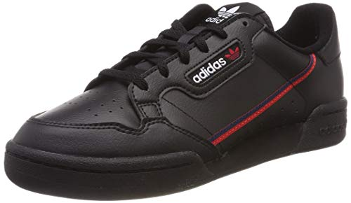 Rabatt Adidas Campus 2 Suede Schwarz White Shoes Easy To Use