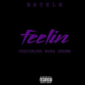 Feelin