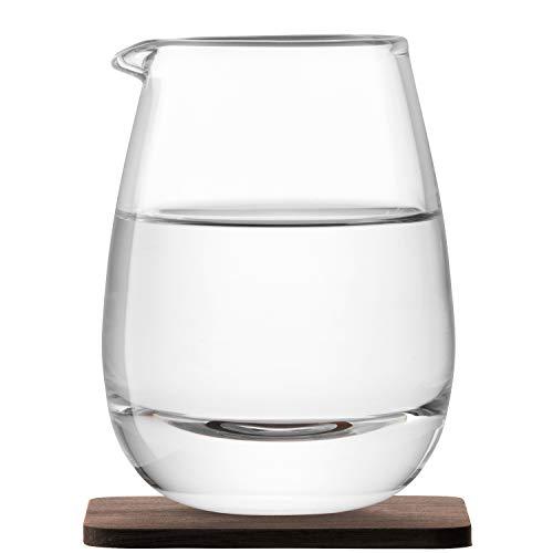 LSA Whisky Islay Wasserkrug & Untersetzer