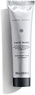 Best daimon barber face wash Reviews