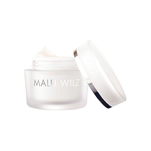 Malu Wilz Kosmetik Anti Stress Cream - 50 ml