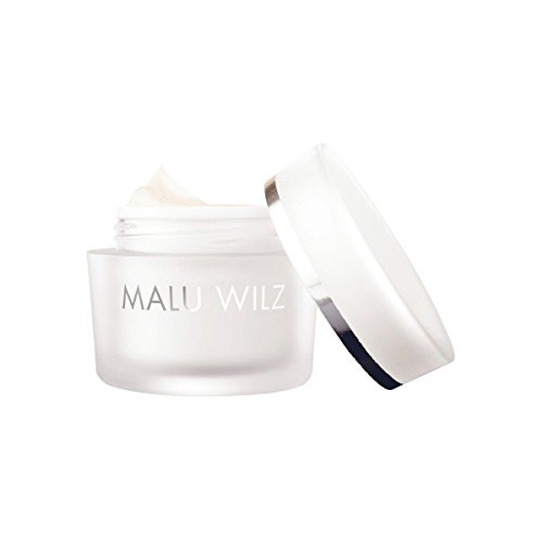 Malu Wilz Kosmetik Anti Stress Cream 50 ml