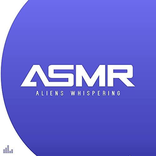 ASMR Trigger Sounds, ASMR Noise & ASMR