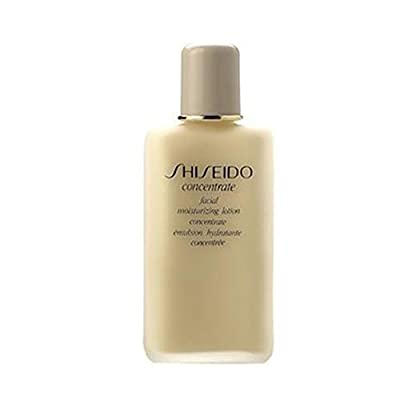 SHISEIDO Concentrate Facial Moisturizing