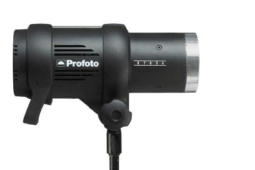 ProfotoD1シリーズモノライトストロボD1500Air901024