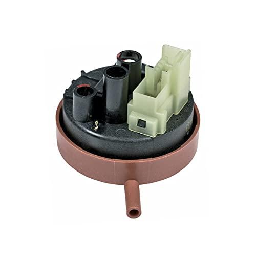 Druckwächter Niveauregler Niveauschalter Regler Schalter Spülmaschine Geschirrspüler passend wie Indesit Ariston Hotpoint C00274118
