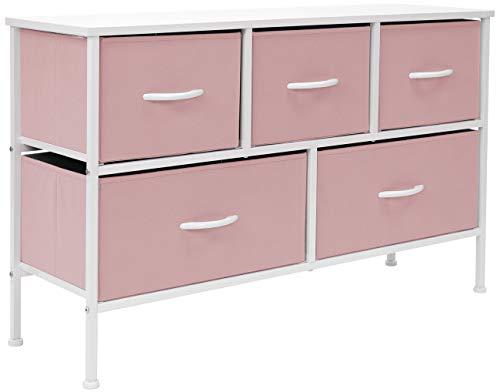 Sorbus Dresser...