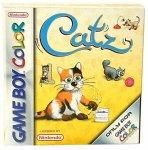 UBI Soft Giochi per Game Boy