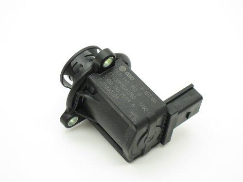 Volkswagen 06H-145-710-D 06-10 Jetta/GTI/Passat/CC/EOS Diverter(turbo recirculation) Valve