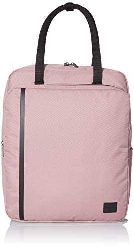 Herschel Travel Tote, Ash Rose, One Size