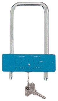 BAL 25020  King Pin Lock