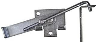 NATIONAL MFG/SPECTRUM BRANDS HHI N161-760 Cam Action Jamb Latch