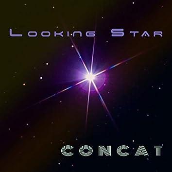 Looking Star