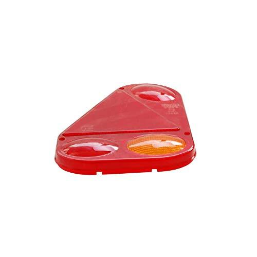 B/ünte BUE10783 Lampe /à Chambre Multiple Droite