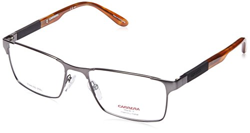 lentes carrera para hombre oftalmicos fabricante Carrera