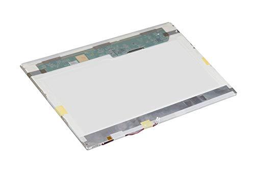 X-Comp Pantalla de 15,6 pulgadas (1366 x 768) mate para Acer Aspire M3-581T, Lenovo G50-80, V510-15, 80WQ, ThinkPad T540P, Dell Latitude E6510