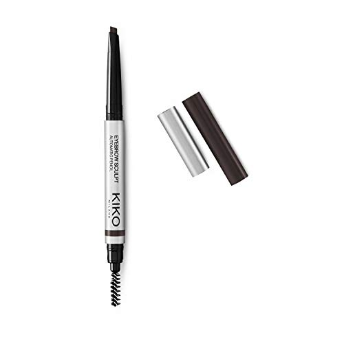 KIKO Milano Eyebrow Sculpt Automatic Pencil -...