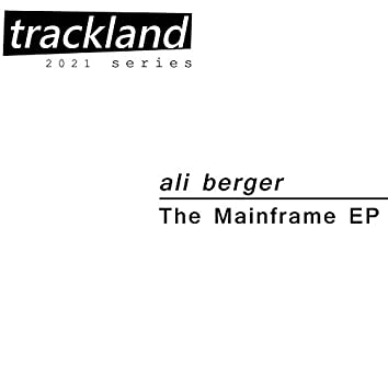 The Mainframe EP