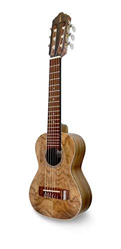 APC Instruments GT - Guitarlele