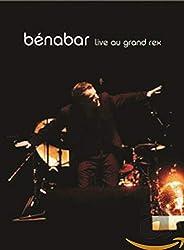 Bénabar : Live au Grand Rex