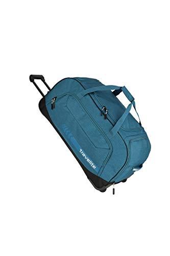 travelite -   Trolley Reisetasche