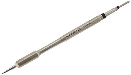 JBC C245036 Lötspitze für T245, spitz