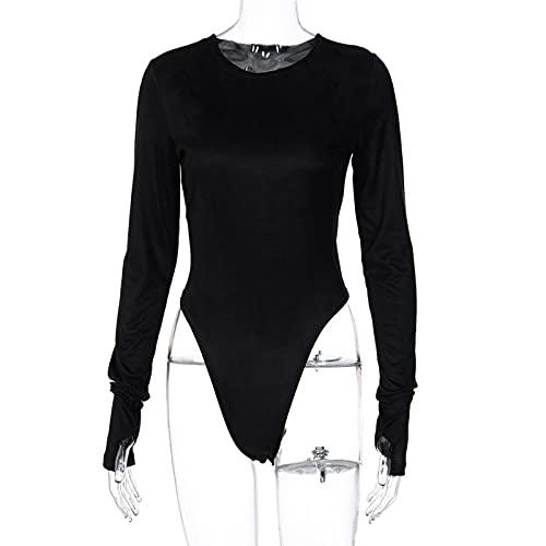 marca blanca Chaleco de recuperación posparto para mujer con control de barriga, moldeadores de compresión para el cuerpo invisible