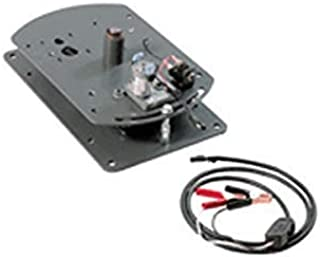 Champion Traps and Targets 40913 EasyBird Auto-Feed Oscillating Base