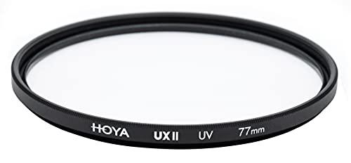 HOYA 62,0 mm UX UV MkII.