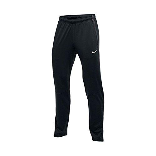 Nike Epic Training Pant Male Black XX-Large