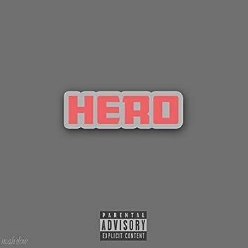 Hero (feat. Drippy Jerm)