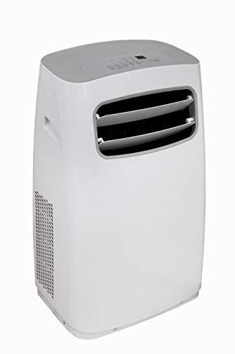 Devola Comfee Portable Air Condi...