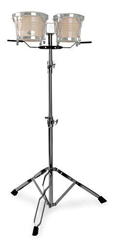 XDrum Pro - Soporte para bongo
