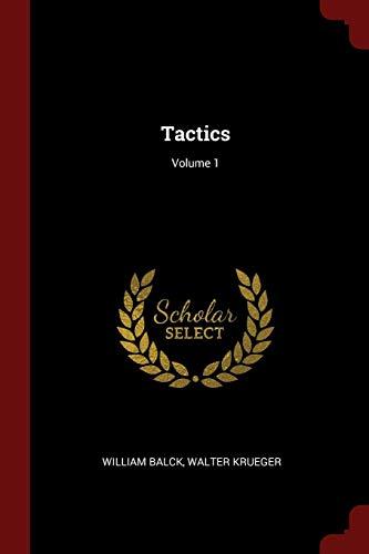 TACTICS V01