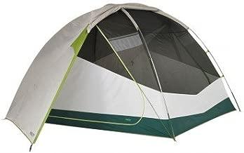 Kelty Trail Ridge 6 - 6 Person Tent