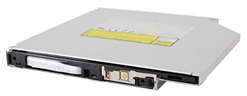 Panasonic ノートPC用 ブルーレイスリムドライブ BD-R×6倍速書込対応 ブラック UJ-260 (バルク品)