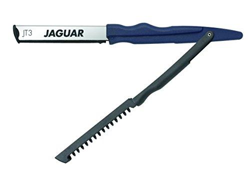 Jaguar JT3 Rasiermesser, 1er Pack(1 x 100 g)