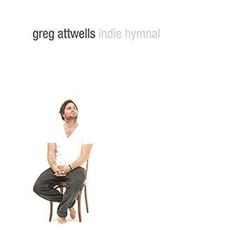 Indie Hymnal